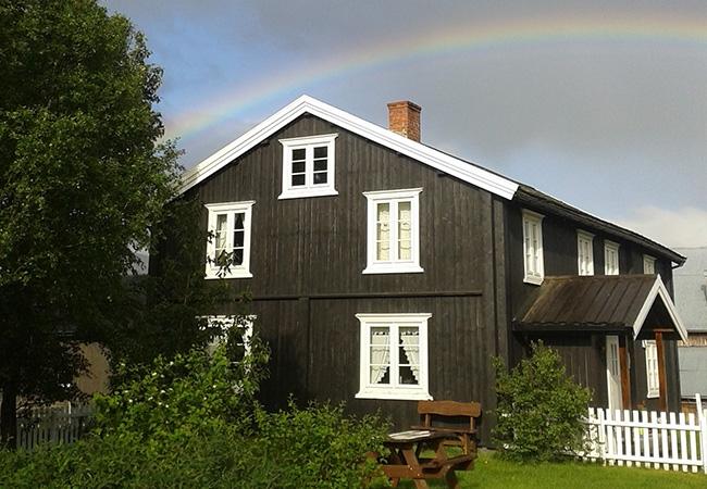 Kolstadgard-sommer-02